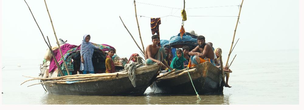 Pathi Char
